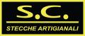 Stecche Carmine Sofia